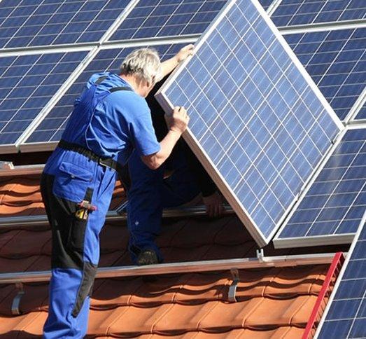 energia-solar-marbella