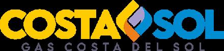 Gas-Costa-del-Sol-Logo-Costasol